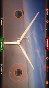 AR.FreeFlight 2.4.10- screenshot thumbnail