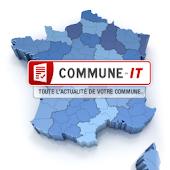 Commune-it