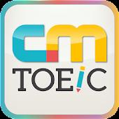 CM TOEIC