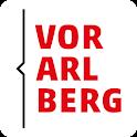 Vorarlberg -Urlaub & Freizeit
