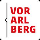 Vorarlberg -Urlaub & Freizeit icon