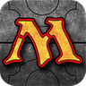 Magic: the Gathering Toolbox icon