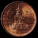 Livewallpaper ArtCoin Korea10 logo
