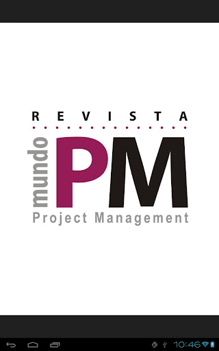 MundoPM-Project Management