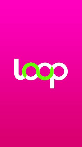 Loop Ringtones