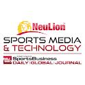 Sports Media & Technology