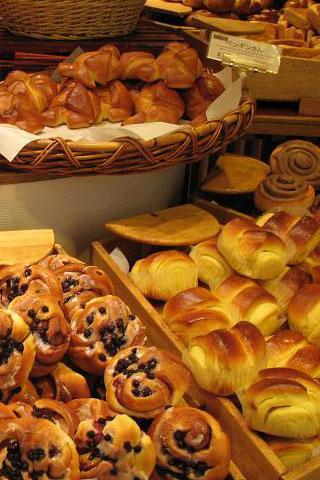 Bakery Story enjoy article