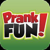 Prank Fun