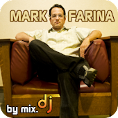 Mark Farina by mix.dj