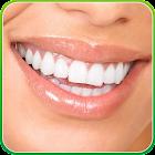 Whiter Teeth icon