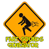 Fart Sounds Generator