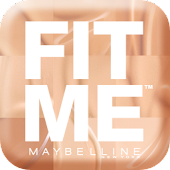 FitMe™ by Maybelline New York