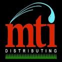 MTI Parts icon
