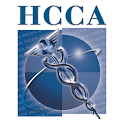 HCCA Compliance Today Magazine icon