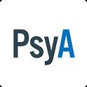 Psychiatry Advisor icon