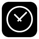 Clocki Watch Faces for Gear 2 icon