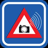 Flits Scanner Pro