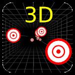 Head Tracking 3D Apk