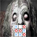 Prank Tic Tac Toe icon