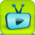 KIDO'Z TV - Safe & Fun icon