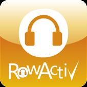 RowActiv
