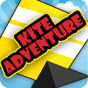 Kite Adventure – Free for PC and MAC