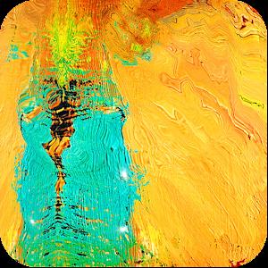 Galaxy Note3 LiveWallpaper 個人化 App LOGO-硬是要APP