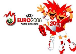 eurocopa-2008