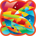 Jigsaw Puzzles Deep Ocean Demo icon