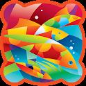 Jigsaw Puzzles Deep Ocean Demo