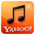 Play by Yahoo! Music