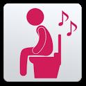 Restroom♪ icon