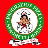 Pangrazio's Pizza