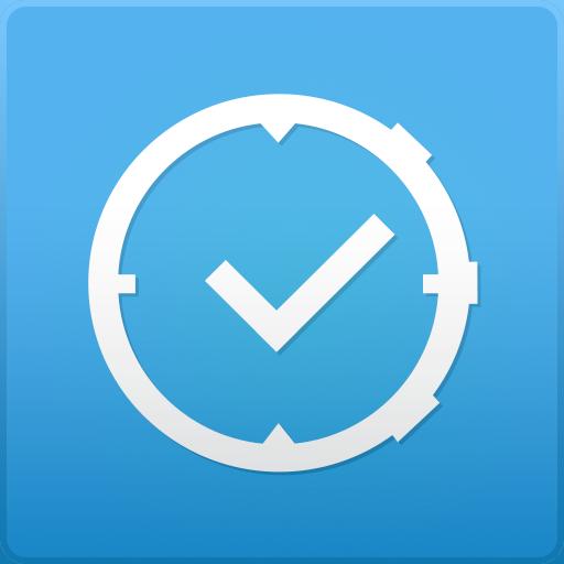 aTimeLogger - Time Tracker APK Cracked Download