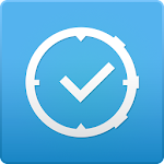 aTimeLogger - Time Tracker v1.3.42