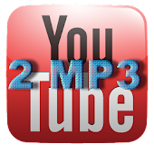 YouTube N2 MP3