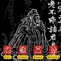 23rd Knight errant_SQTheme_ADW logo