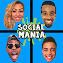 Social Mania icon