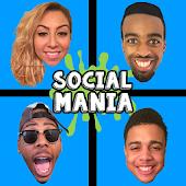 Social Mania