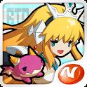 로드투드래곤 (Road to Dragons) icon