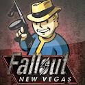Fallout Go Launcher EX Theme logo