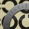 EyeXam icon