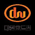 대원효드림 icon