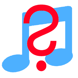 Song Quiz for PC and MAC