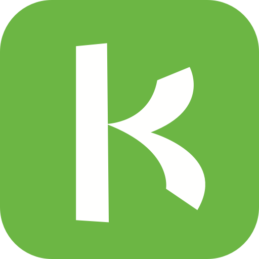 Kaybus for Android 商業 App LOGO-APP試玩