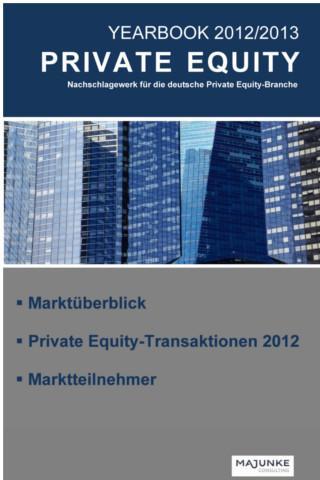 Equity News