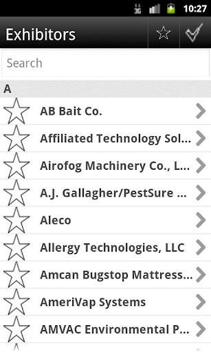 玩書籍App|PestWorld 2013免費|APP試玩