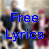 AC DC FREE LYRICS