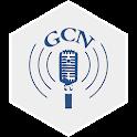 GCN Live icon