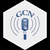 GCN Live